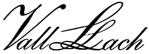 简笔画 设计 矢量 矢量图 手绘 素材 线稿 500_184